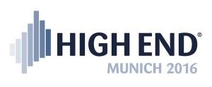 munich-highend
