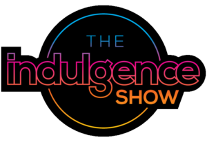 A new audio event with big ambitions: join Kudos at The Indulgence Show in West London, 14-16 October