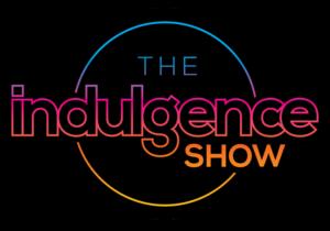 The Indulgence Show logo