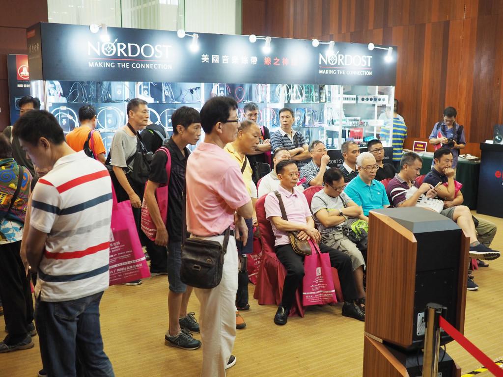 Kudos-at-Guangzhou-International-Hi-End-AV-Show-2016-007