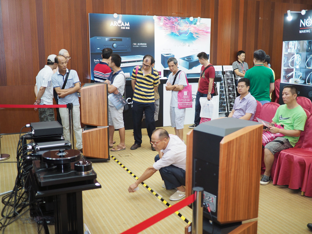 Kudos-at-Guangzhou-International-Hi-End-AV-Show-2016-012