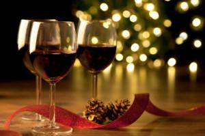 Happy holidays & Christmas closure