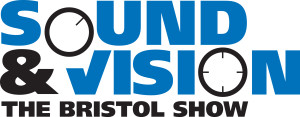 World exclusive: Kudos to preview new Titan 707 loudspeaker at The Bristol Show