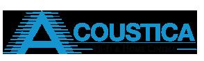 Acoustica logo