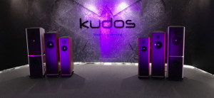 Come and hear our three flagship Titans at a special Kudos day at Acoustica in Chester, 22 September