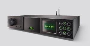Naim NAC-N 272