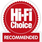 HiFi Choice Recommend