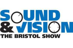 Kudos to preview prototype of new Titan 505 stand-mount loudspeaker at The Bristol Show, 23rd-25th February 2018