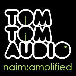 Tom Tom Audio