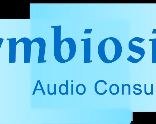 Cymbiosis