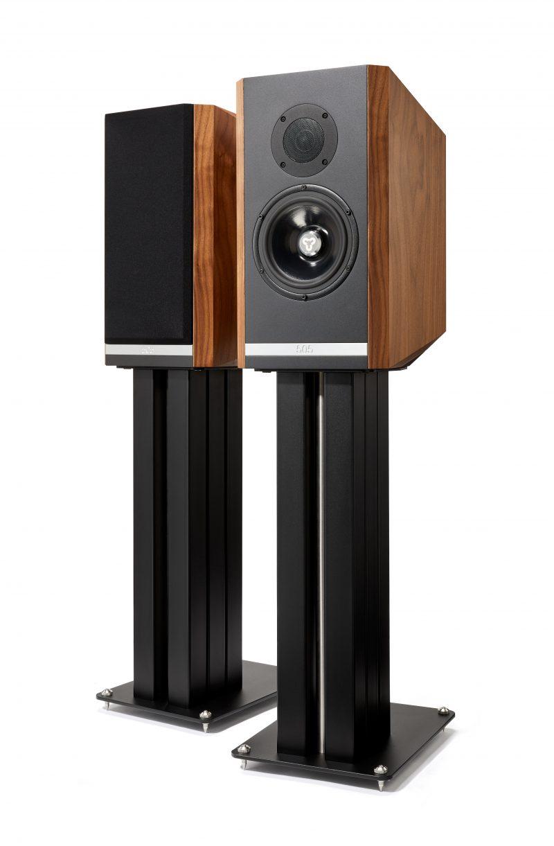 Titan 505 Loundspeaker