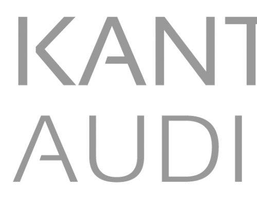 Kantata Audio
