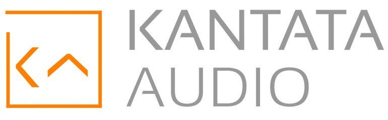 Kantata Logo