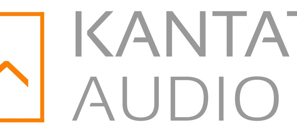 Kantata Audio