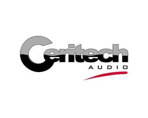 Ceritech Audio