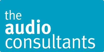 The Audio Consultants