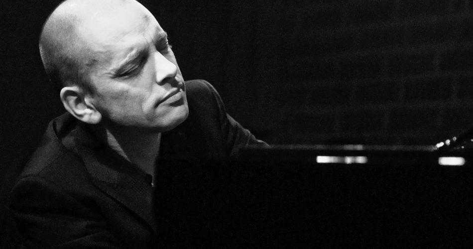 Kudos Audio Celebrates International Jazz Day with Tord Gustavsen