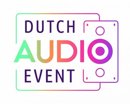The Dutch Audio Event